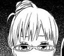 Ichinose Hinata