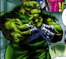 Furgar (Earth-616)