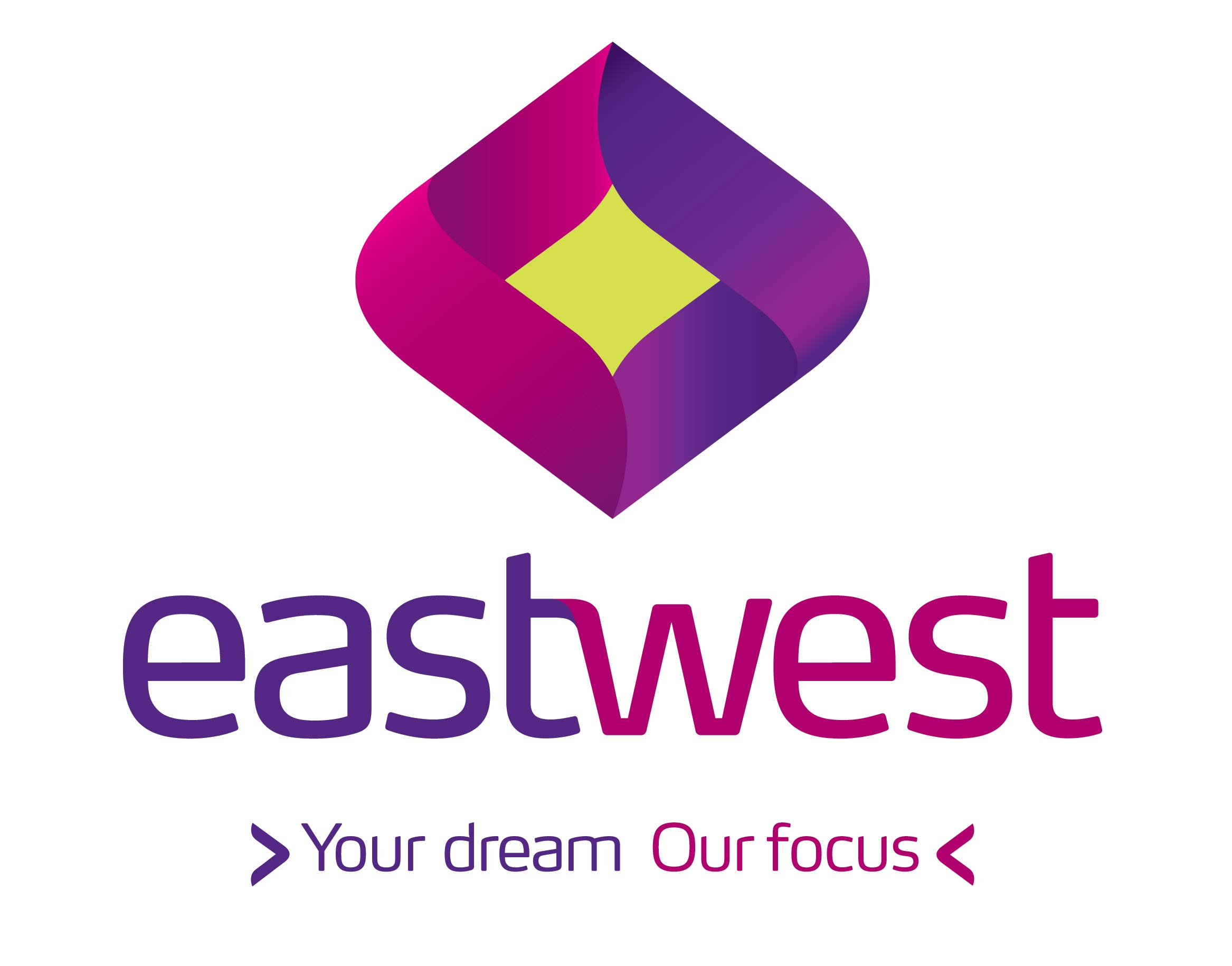 East West Bank - Logopedia, the logo and branding site