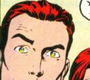 Ray Chandler (Earth-616)
