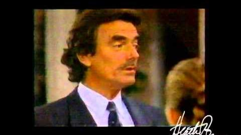 Victor Young and the Restless