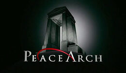 peace arch entertainment logopedia the logo and