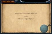 Scan detail