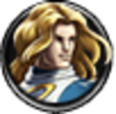 Angel 1 Task Icon.png
