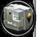 Psycho Lockbox Task Icon.png