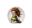 Group Boss Icons