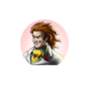 Arcade (Blaster) Group Boss Icon.png