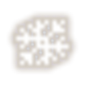 Effect Icon 004.png