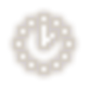 Effect Icon 005.png