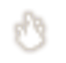 Effect Icon 003.png