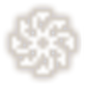 Effect Icon 006.png