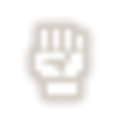 Effect Icon 016.png