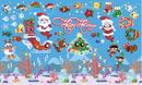 BG2 White Wonderland Christmas Theme.png