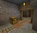 Opuszczona kopalnia