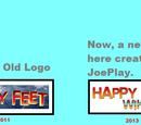 MarioFan65/New Logo is Here!