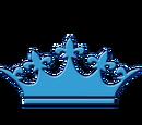 QueennicoleeSIG