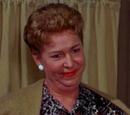Martha Clark