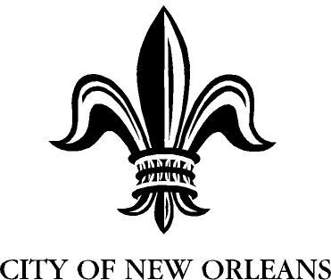 City Of New Orleans Logopedia The Logo And Branding Site