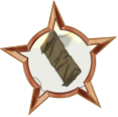 Badge-2-2.png