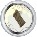 Badge-2-3.png