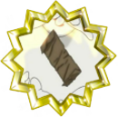 Badge-2-7.png