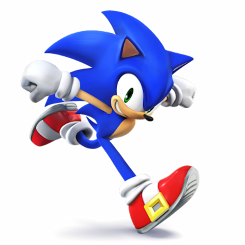 500px-Super-smash-bros-wii-u-and-3ds-sonic-the-hedgehog-artwork.png