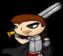 Aerik Morrowind