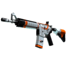 M4A4 Asiimov.png