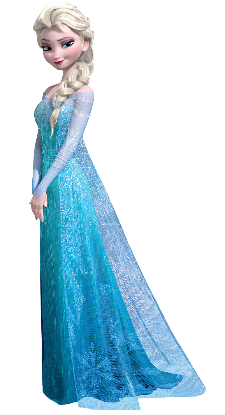 ElsaPose further real frozen movie coloring pages 1 on real frozen movie coloring pages besides real frozen movie coloring pages 2 on real frozen movie coloring pages moreover real frozen movie coloring pages 3 on real frozen movie coloring pages additionally real frozen movie coloring pages 4 on real frozen movie coloring pages