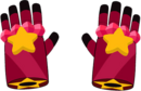 Garnets weapons.png