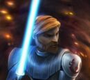 Jedi Guardião