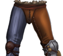 Mobile:Abandoned Breeches
