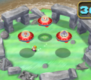 Mini-games in Mario Party 5