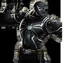 Agent Venom PVP Reward Icon.png