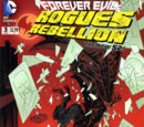 Forever Evil: Rogues Rebellion Vol 1 3