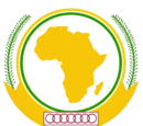 African Union (Cruenta Humanitas)