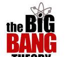The Big Bang Theory (JKaffekimbo)