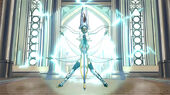 Рэд Ху-гиши 170px-Erza_blockes_Laxus_attack