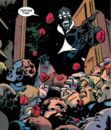 Coyote (Earth-616) from Daredevil Vol 3 20 0002.jpg