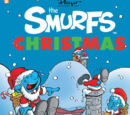 The Smurfs Christmas
