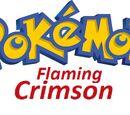Pokemon Flaming Crimson, Freezing Indigo, Blooming Violet