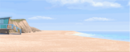 Location-beach.png