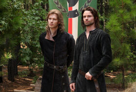 Klaus-and-elijah-in-season-4-episode-4