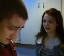 Tom and Natasha