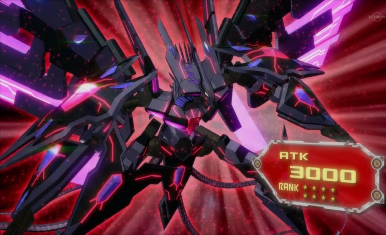 Number107GalaxyEyesTachyonDragon-JP-Anime-ZX-NCYugioh Number 62 Galaxy Eyes Prime Photon Dragon