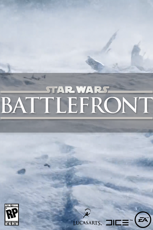 games you await the most 2014-2015 500px-Star_Wars_Battlefront_Placeholder_Cover