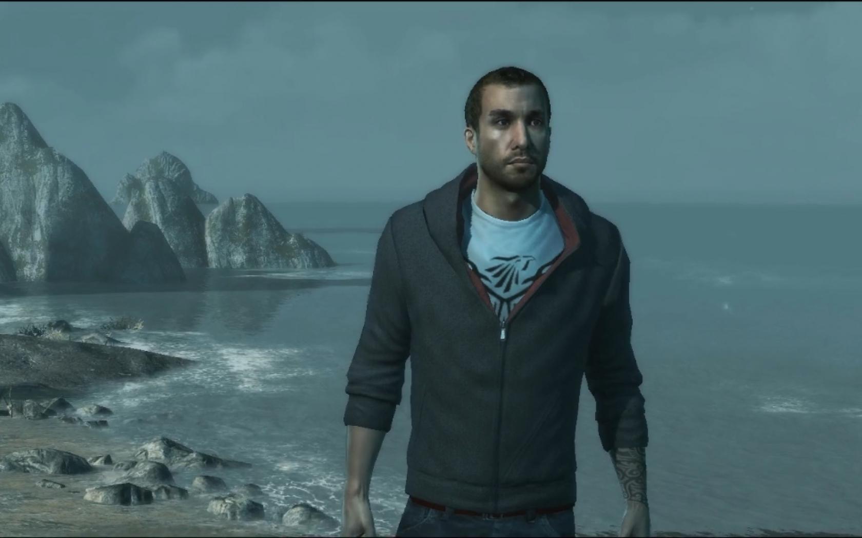 Bild - Assassin-s-Creed-Revelations-the-assassins-32617609 ...