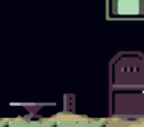 Cave Story Stages