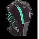 Hornet Helmet PS.png