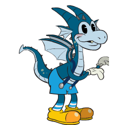 File:Animation Dragon 2.png